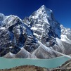 Nepal, Everest Trek